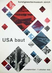 Graphic Design Usa University