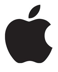 Learn macs online